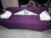 Retapitare/tapitare canapele,coltare etc transport asigurat