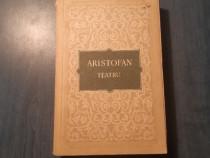 Ariatofan Teatru