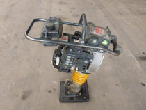 Mai compactor Bomag BT 60/4