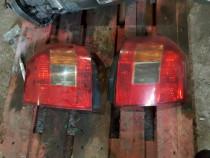 Lampa stop tripla stanga dreapta Toyota Corolla E120 2003