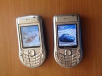 Nokia 6630 Symbian, Colectie!! Vintage