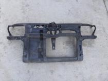 Trager panou frontal VW Golf 4, 1.4 benzina, 2001, 1J0805594