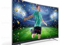 Tv Led Smart 140cm 55inch ecran Curbat 4k UHD Nou 55ud6696