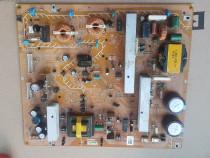 1-872-986-13 G3 Sony KDL-40D3550 KDL-40D3000 A1267275E