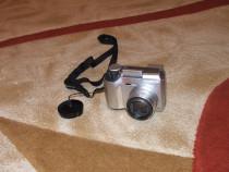 Olympus C725 CaMedia - aparat / camera foto