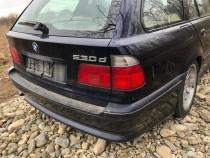Dezmembrez BMW E39 530D Touring