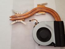 Cooler Radiator Ventilator C850 C855 C875 C870 L850 L870 13N