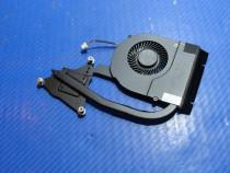 Cooler Radiator Ventilator ACER V5-471 V5 471 V5-431 V5-571