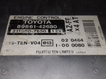 Calculator motor Toyota/Lexus 8966142640