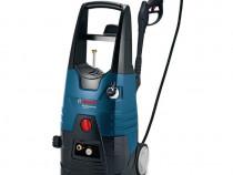 Maşină de curăţat cu înaltă presiune ghp 6-14 professional