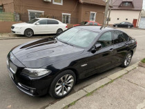 BMW 520 Xdrive, Facelift / Accept BITCOIN