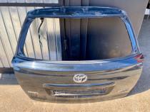 Haion Toyota Avensis break