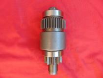 Bendix electromotor Iveco Stralis10 dinti