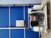 Servicii mentenanta pe instalatiile frigorifice
