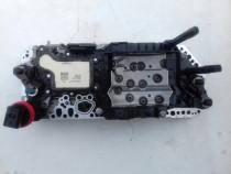 Calculator cutie automata Mercedes A, B Class
