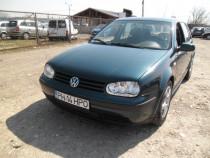 VW Golf 4 2003 GPL