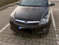 Opel Astea H GTC cu pachet OPC