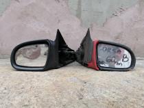 Oglinzi Opel Corsa B