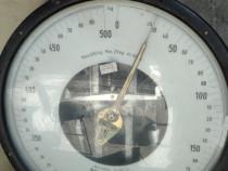 Cantar 500 kg
