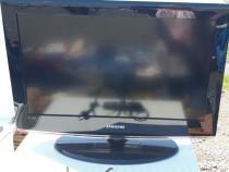 Televizor Samsung 26 Zoll plasma
