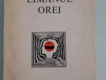 Constanta buzea poezii carte cu autograf