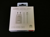 Incarcator Huawei p20