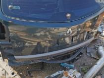 Haion portbagaj Renault laguna 2 break