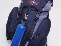 Rucsac, backpack Tatonka Vento 30 cu system X CDS, unisex