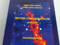 Corneliu sofronie psihologia ordinii metoda configuratiilor