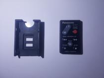 Telecomanda Panasonic Veq1697/NV-S88B