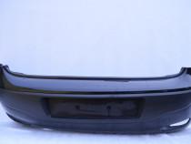 Bara spate Fiat Punto EVO 2009-2012