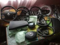 Volan airbag duster,sandero,logan,renault,seat ibiza,skoda 2