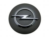 Capac Janta Oe Opel 13242422