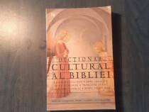 Dictionarul cultural al bibliei Danielle Fouilloux