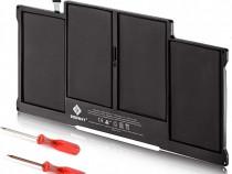 Baterie Apple Egoway MacBook A1466 A1369 A1377 A1405 A1496