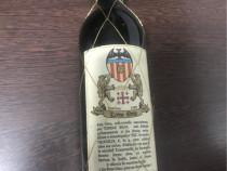 Vin Colectie, CF Valencia An 1989