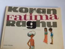 Carte pentru copii in limba germana