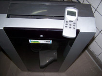 Aer conditionat portabil NOU