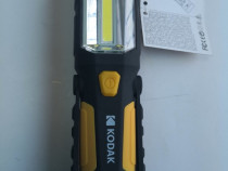Lanterna led work 300 Kodak