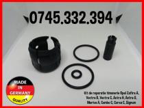 Kit Reparatie Timonerie Opel, cutie de viteze F23