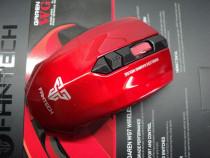 Mouse Gaming FanTech Wireless NOU Gaming mouse FanTech