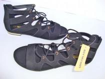 Sandale pentru dama, 39, noi