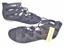 Sandale pentru dama, 39