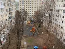 Apartament 2 camere Pantelimon stradal