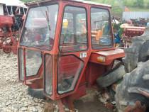 Cabina pentru tractor 50. 80 cai
