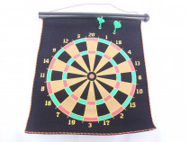 Plansa magnetica pentru Darts