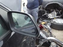 Oglinda VW Polo 2005-2009 oglinda dreapta cu semnalizare