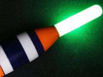 Pluta luminoasa LED, match sau varga
