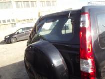 Stop Honda CRV 2002-2007 stop lampa spate stanga tripla