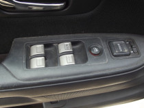 Macara geam Honda CRV 2002-2006 butoane geamuri electrice br